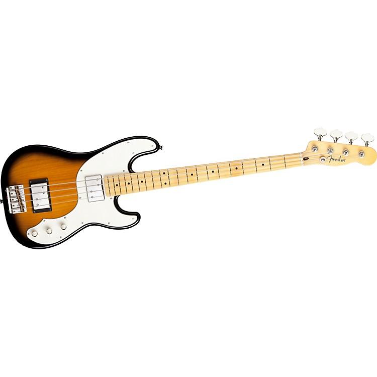 FenderModern Player Telecaster Electric Bass Guitar