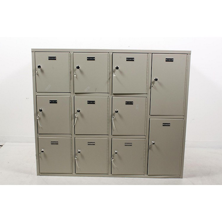 NorrenModular Instrument Cabinets in IvoryN-008  Ivory888365580456