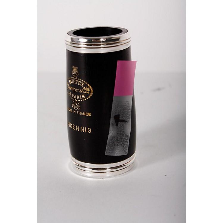 Buffet CramponMoennig Clarinet BarrelsBb - 65 mm888365895567
