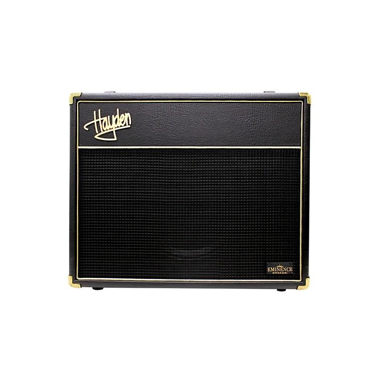 HaydenMofo 15 15W 1x12 Tube Guitar Combo Amp