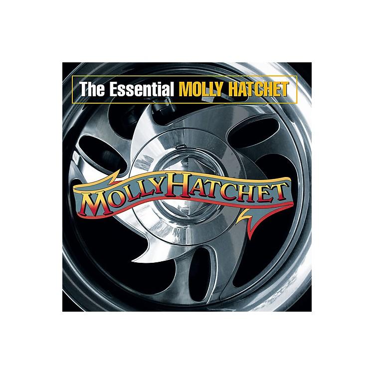 AllianceMolly Hatchet - Essential (CD)