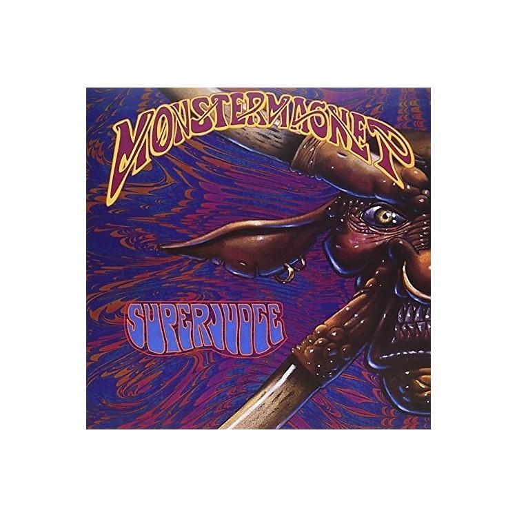 AllianceMonster Magnet - Superjudge: Deluxe Edition
