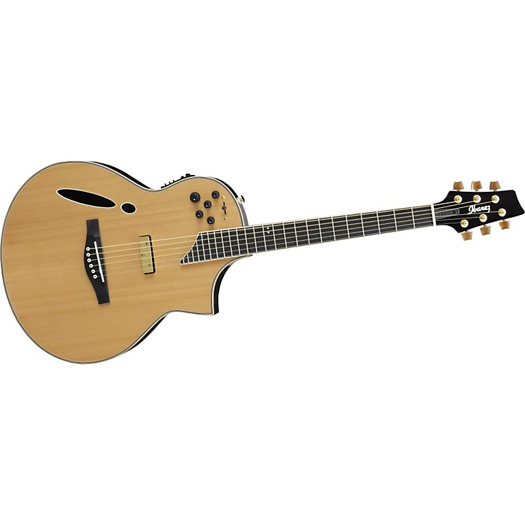 Electric Acoustic Guitar Hybrid : ibanez montage msc700nt a e hybrid cutaway acoustic electric guitar music123 ~ Russianpoet.info Haus und Dekorationen