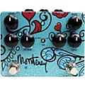 Keeley Monterey Workstation Fuzz Guitar Effects Pedal