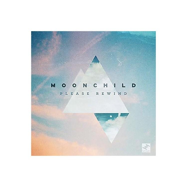AllianceMoonchild - Please Rewind