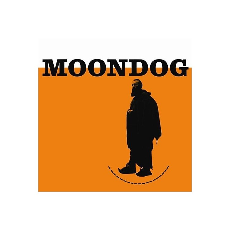 AllianceMoondog - Moondog