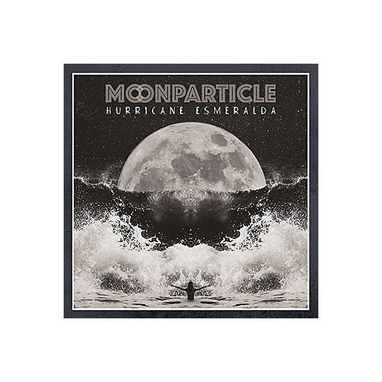 AllianceMoonparticle - Hurricane Esmeralda