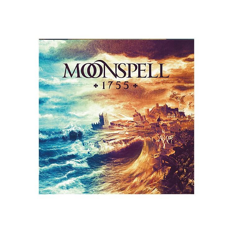 AllianceMoonspell - 1755