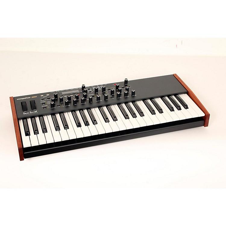 Dave Smith InstrumentsMopho SE Monophonic Analog Keyboard Synthesizer888365825397