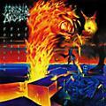 AllianceMorbid Angel - Formulas Fatal to the Flesh thumbnail