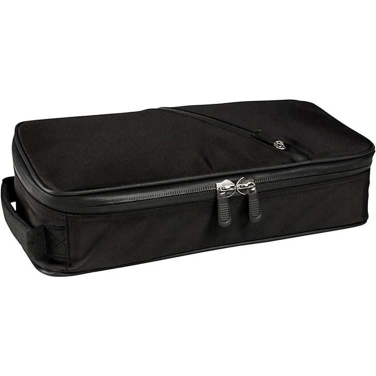 MoogMother-32 Gig Bag
