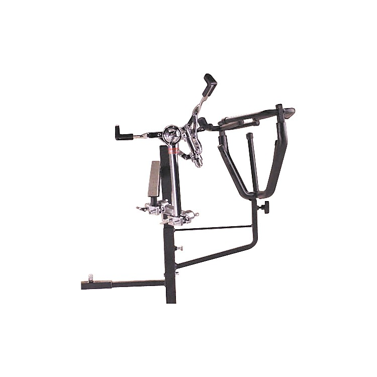 MusserMoto Cart Add-On RacksTrap Table Add On For M8005/M8006