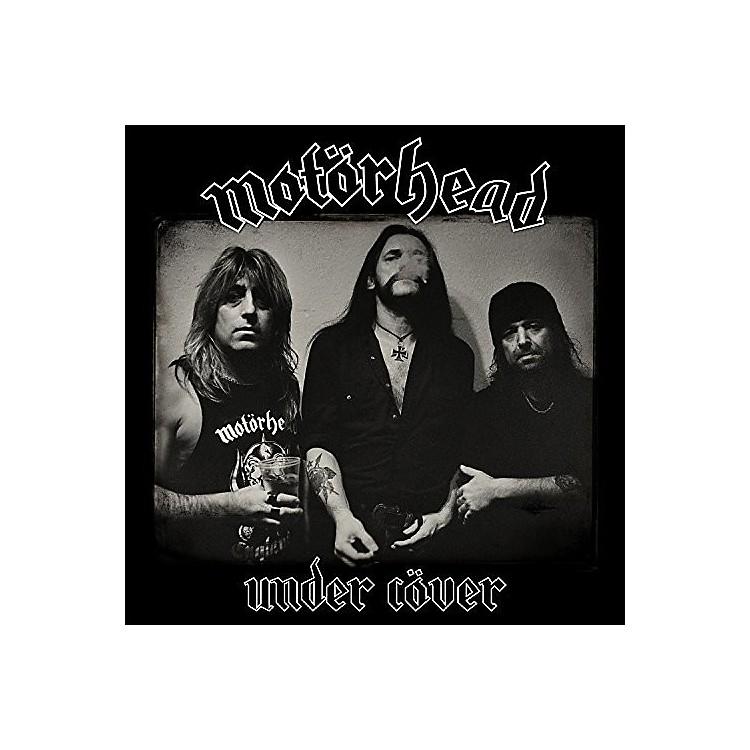 AllianceMotorhead - Under Cover