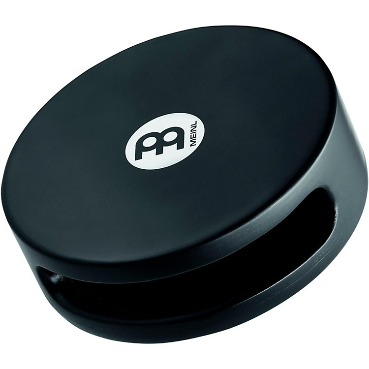 Meinl Mountable Cajon Snare 7.5 in.