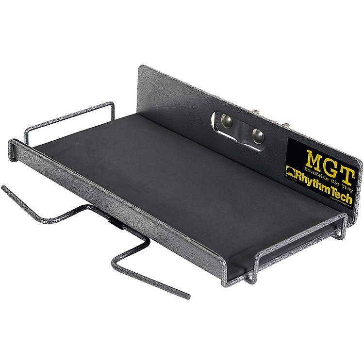 RhythmTech Mountable Gig Tray