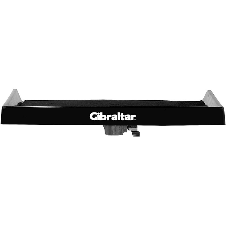 Gibraltar Mounted Accessory Table