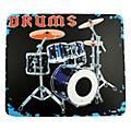 AIMMouse Pad Drum Set thumbnail