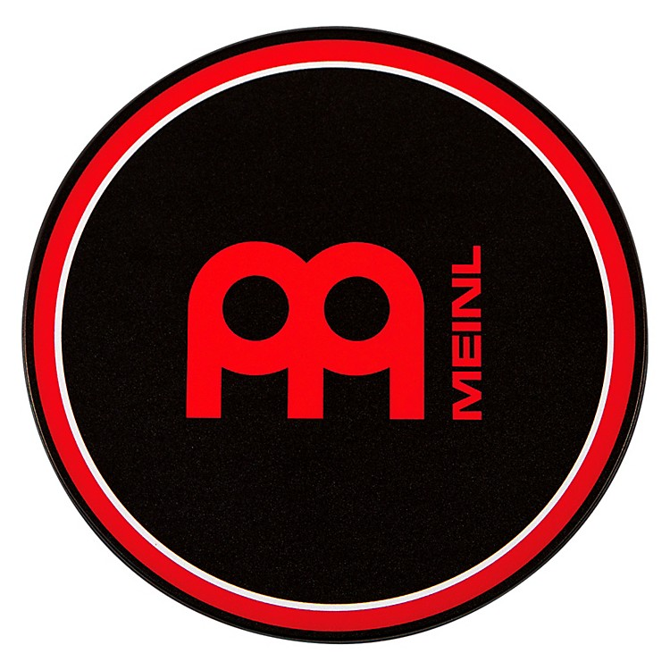 Meinl Mouse Pad