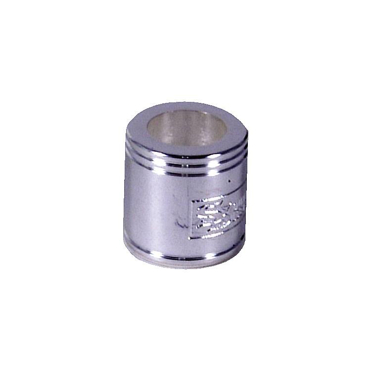Sound SleeveMouthpiece Tone Intensifier
