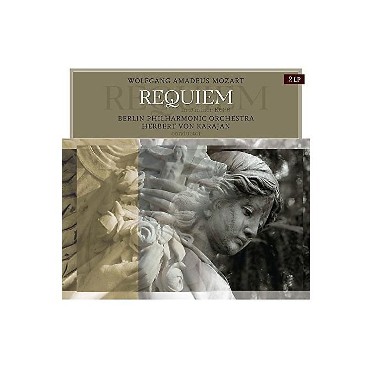 AllianceMozart: Requiem in D Minor K626