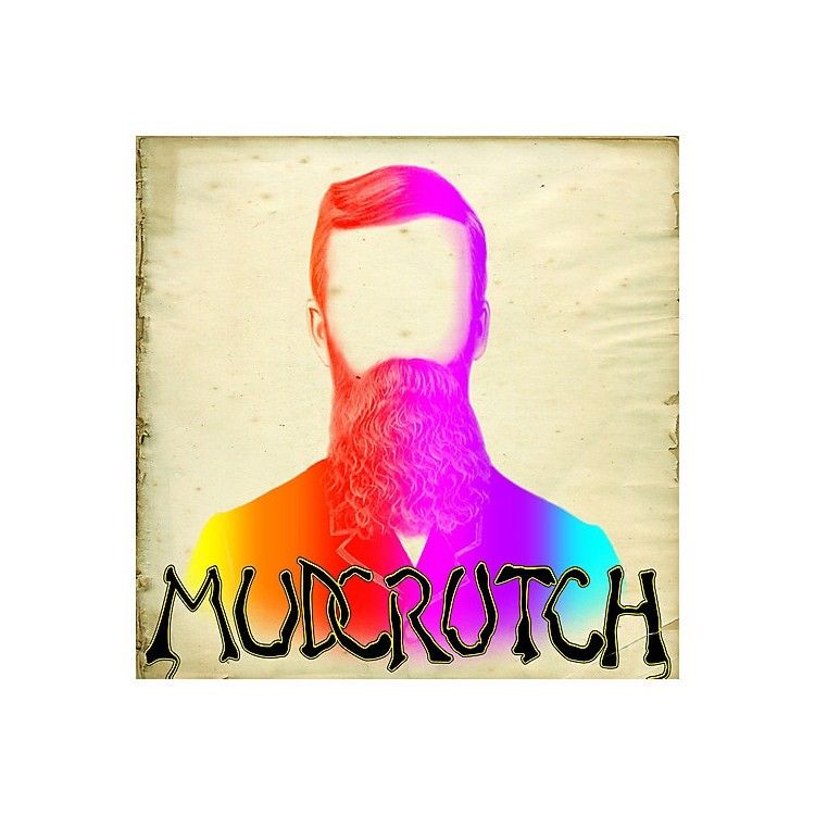 Alliance Mudcrutch - Mudcrutch