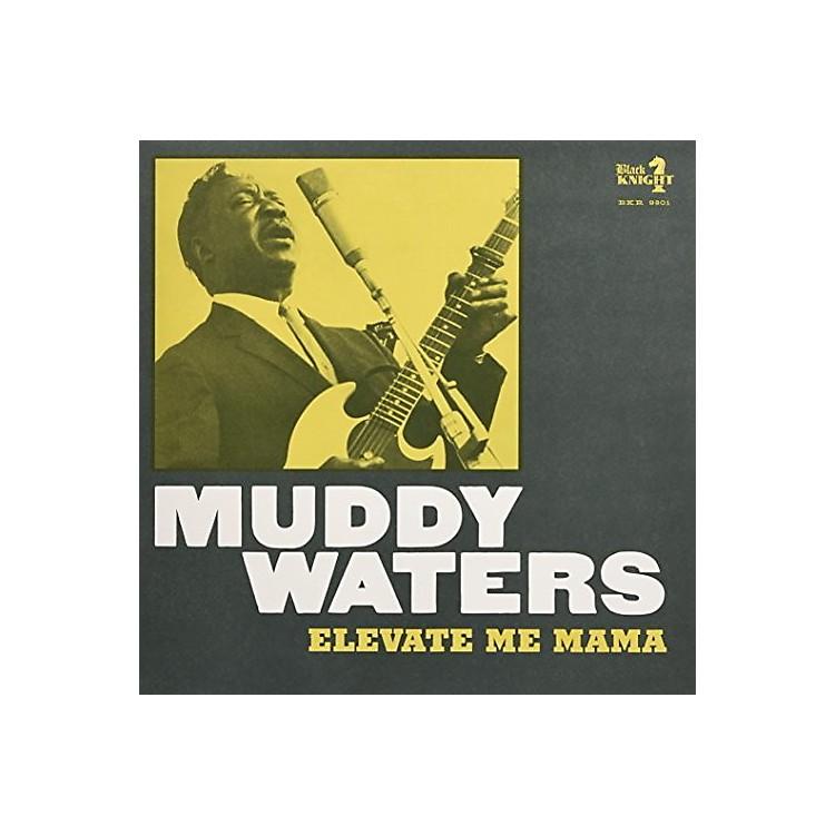 AllianceMuddy Waters - Elevate Me Mama
