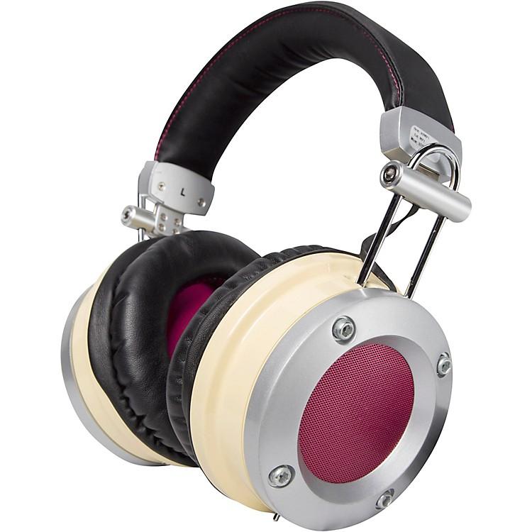 AvantoneMulti-mode reference headphones with Vari-Vo