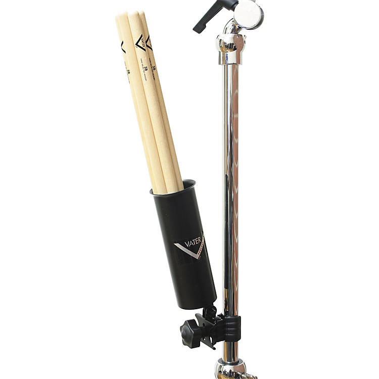 VaterMultipair Stick Holder