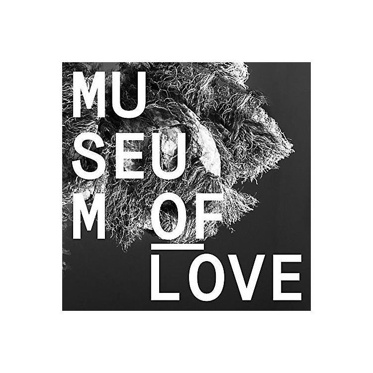 AllianceMuseum of Love - Museum of Love