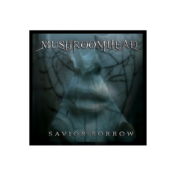 AllianceMushroomhead - Savior Sorrow