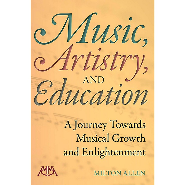 Meredith MusicMusic, Artistry And Education - A Journey Towards Musical Growth And Enlightenment