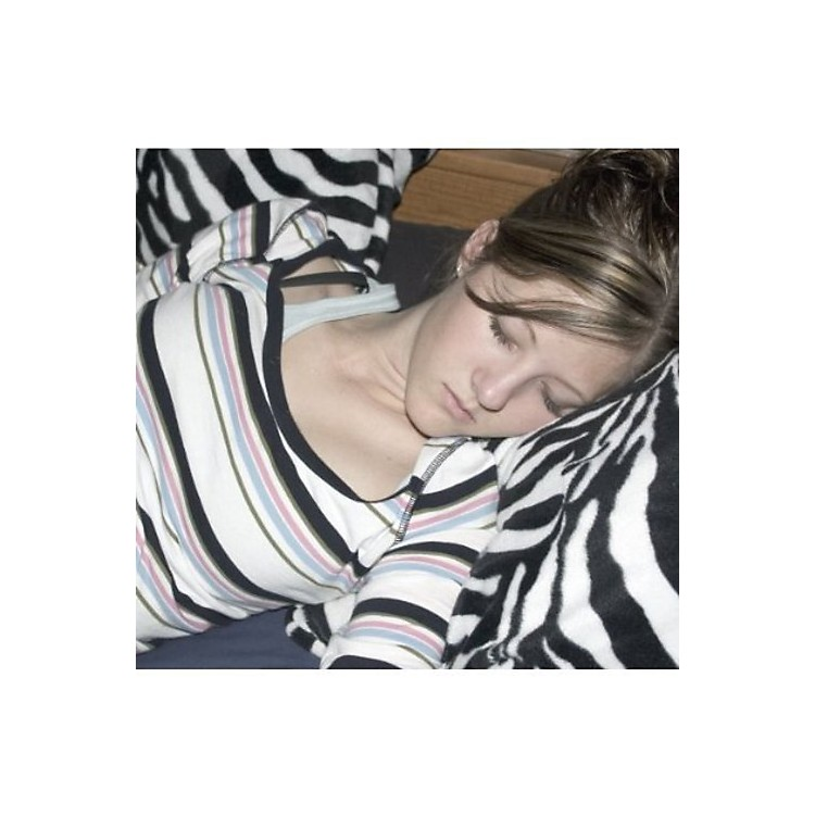 AllianceMusic For Sleeping Children