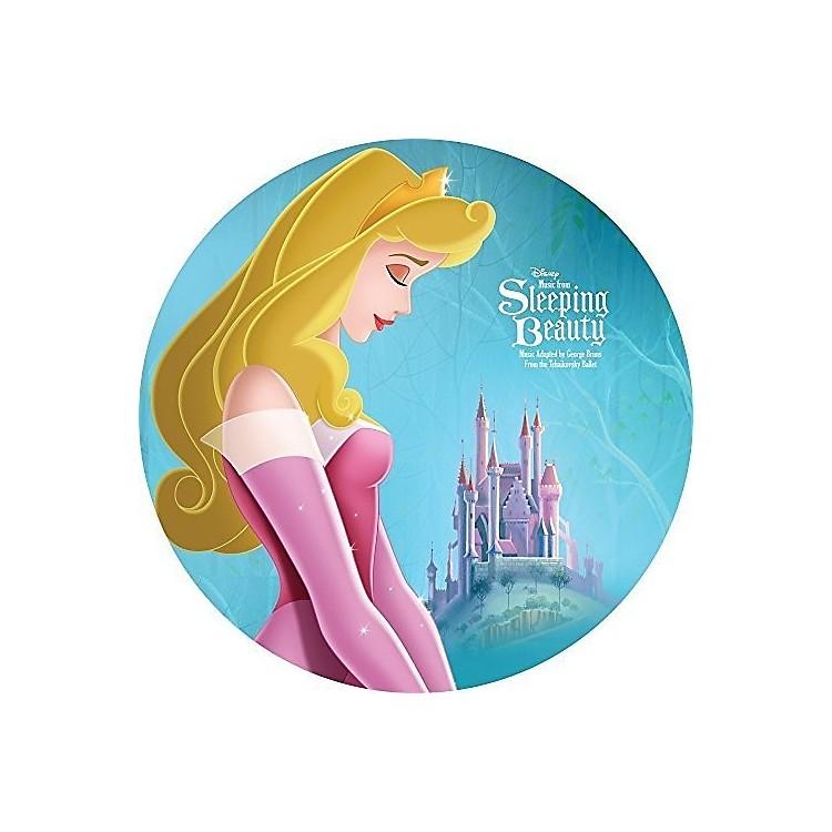 AllianceMusic From Sleeping Beauty (Original Soundtrack)
