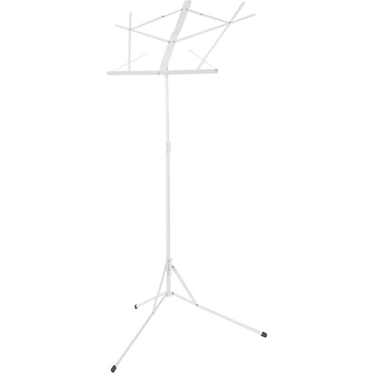 StruktureMusic Stand