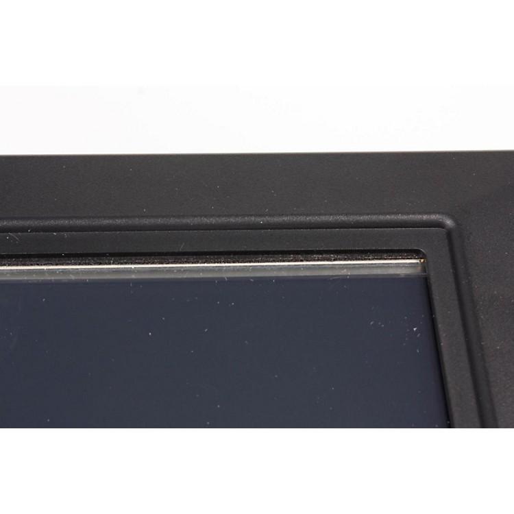 FreeHandMusicPad Pro Plus Version 4.0 Electronic Sheet Music DisplayRegular886830791468