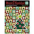 Alfred Musica de Navidad, Book 1 Late Elementary