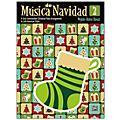 Alfred Musica de Navidad, Book 2 Early Intermediate