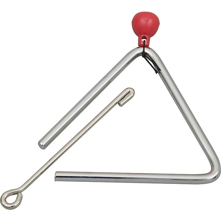 Rhythm BandMusical Steel Triangle5 in.