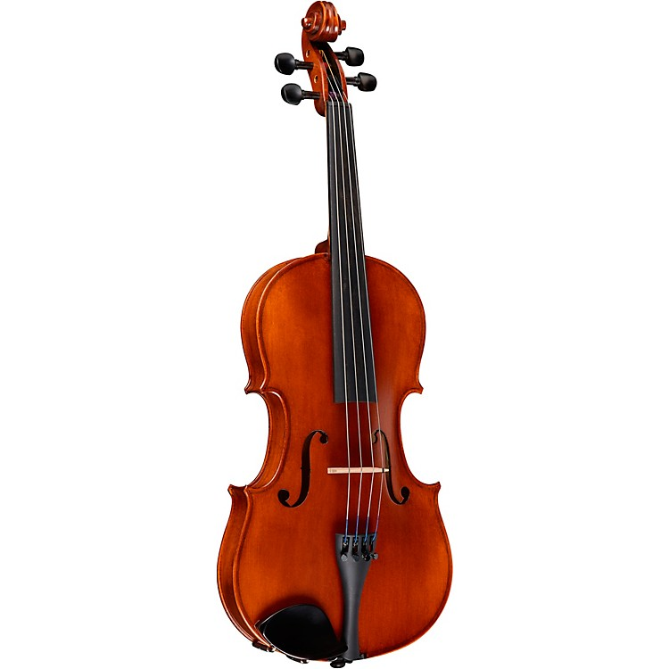Bellafina Musicale Series Viola Outfit 15.5 in.