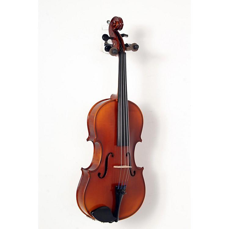 BellafinaMusicale Series Viola Outfit16 in.888365829111
