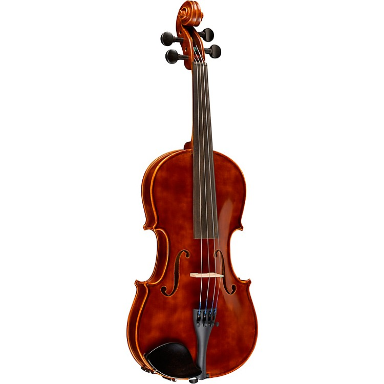 Bellafina Musicale Series Violin Outfit 1/4 Size