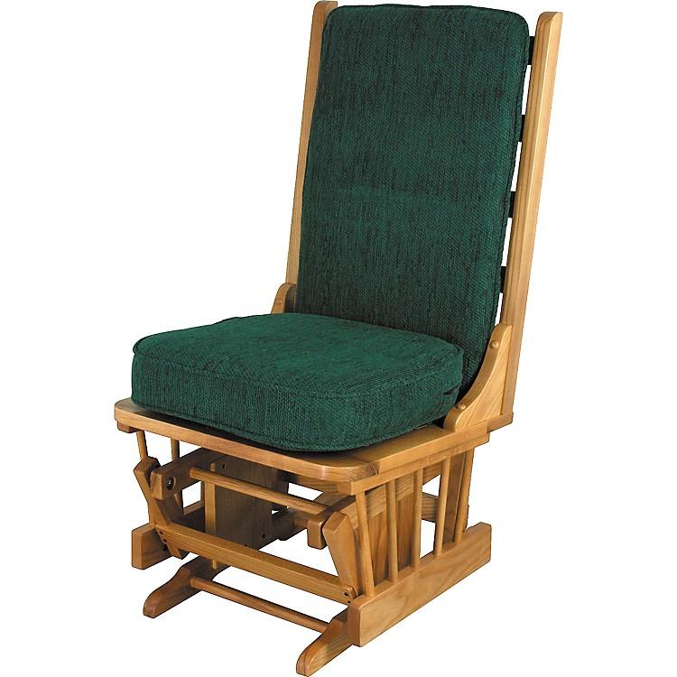 Pick N GliderMusician's ChairHunter Green