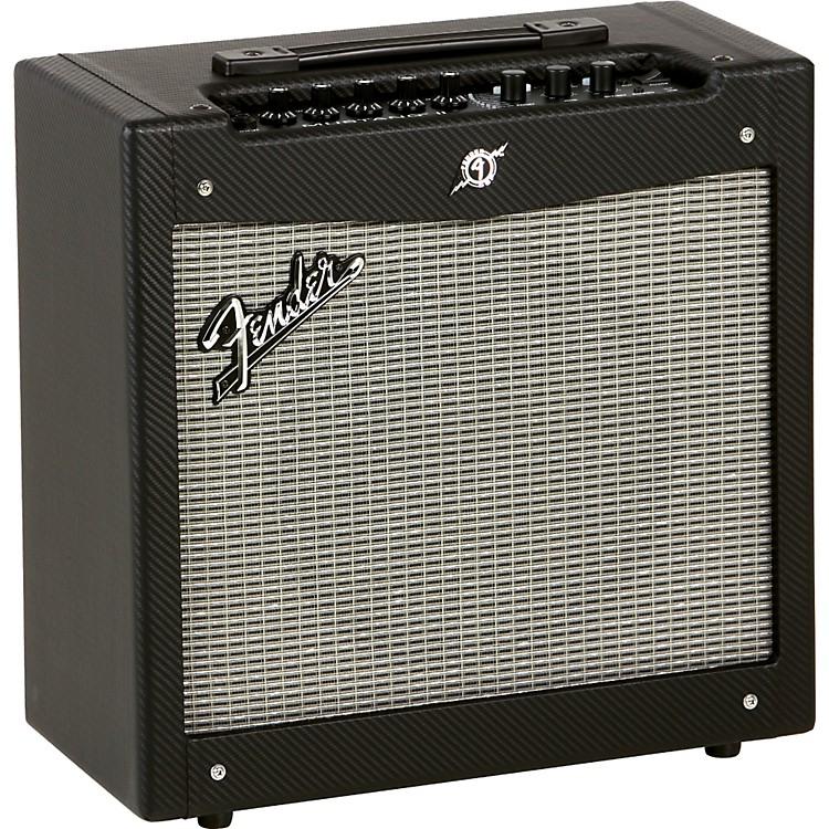 FenderMustang II 40W 1x12 Guitar Combo Amp