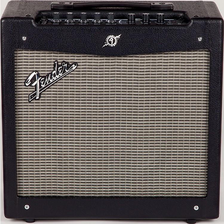 FenderMustang II V.2 40W 1x12 Guitar Combo Amp