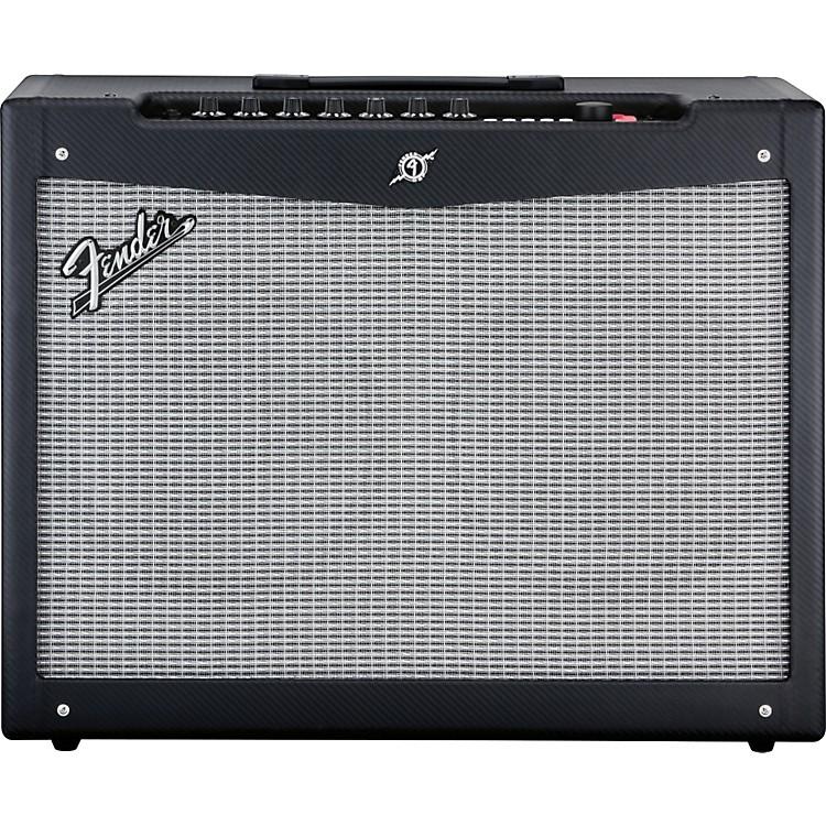 FenderMustang IV 150W 2x12 Guitar Combo Amp