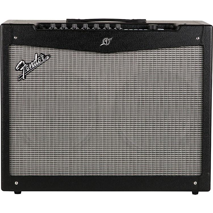 FenderMustang IV V.2 150W 2x12 Guitar Combo Amp