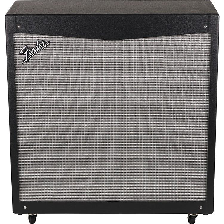 FenderMustang V V.2 412 4x12 Guitar Speaker Cabinet