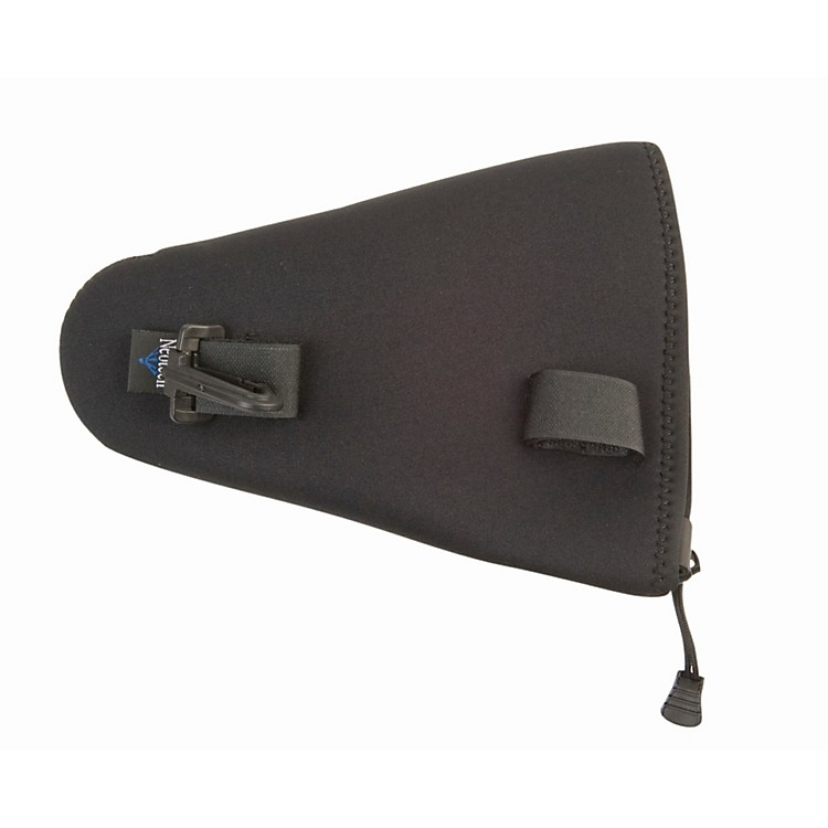 NeotechMute Case for French Horn
