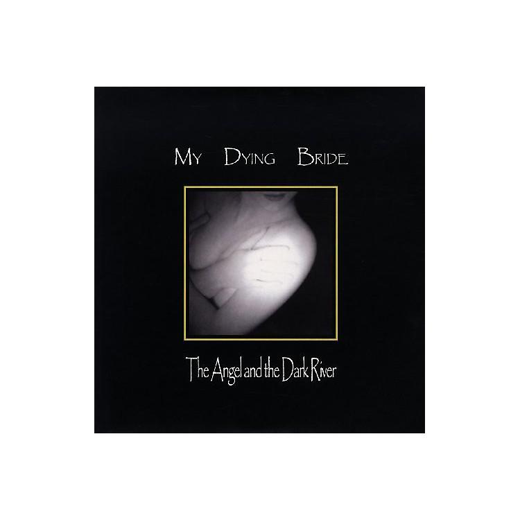AllianceMy Dying Bride - Angel & the Dark River