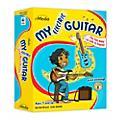 EmediaMy Electric Guitar (CD-ROM) thumbnail